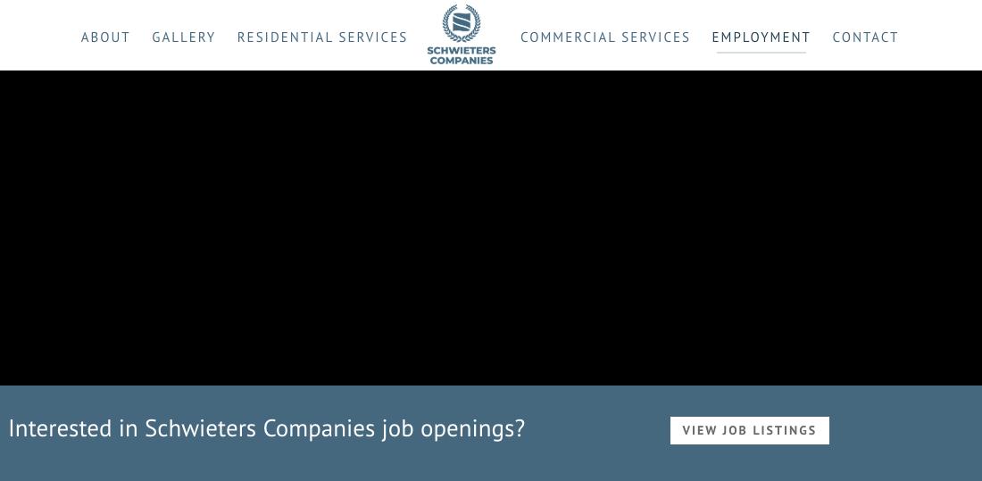 Schwieters Companies Inc.